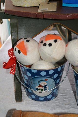 snowmanparty26